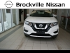 2019 NISSAN Rogue S For Sale in Brockville, ON