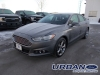 2013 Ford Fusion SE For Sale Near Gatineau, Quebec