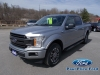 2020 Ford F-150 Sport Super Crew 4X4 For Sale in Bancroft, ON