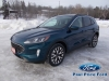 2020 Ford Escape SEL AWD For Sale in Bancroft, ON