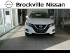 2020 Nissan QASHQAI SL For Sale Near Perth, Ontario