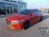 2017 Hyundai Elantra GL For Sale Near Arnprior, Ontario