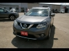 2016 Nissan Rogue SL-AWD For Sale in Brockville, ON
