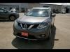 2016 Nissan Rogue For Sale Near Westport, Ontario
