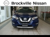 2020 Nissan ROGUE SV AWD TECHNOLOGY For Sale Near Smiths Falls, Ontario