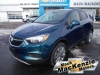 2020 Buick Encore Preffered AWD For Sale Near Shawville, Quebec