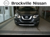 2020 Nissan ROGUE SV For Sale Near Kingston, Ontario