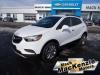 2020 Buick Encore Preffered For Sale Near Renfrew, Ontario