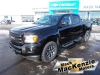 2020 GMC Canyon All Terrain Crew Cab 4X4 For Sale Near Fort Coulonge, Quebec