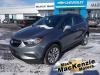 2020 Buick Encore Preffered For Sale in Renfrew, ON