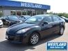 2013 Mazda 3 For Sale Near Petawawa, Ontario