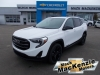 2020 GMC Terrain Elevation AWD For Sale Near Fort Coulonge, Quebec