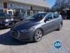 2017 Hyundai Elantra GLS For Sale Near Haliburton, Ontario