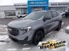 2020 GMC Terrain SLE Elevation AWD For Sale Near Carleton Place, Ontario
