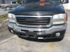 2006 Chevrolet 1500   CREW  4X4 For Sale in Odessa, ON