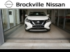 2020 Nissan MURANO SL For Sale Near Carleton Place, Ontario