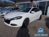 2013 Dodge Dart RALLYE For Sale Near Bancroft, Ontario