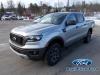2020 Ford Ranger Sport Super Crew 4X4