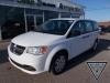 2020 Dodge Grand Caravan SE Canada Value Package For Sale in Arnprior, ON