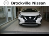 2020 Nissan MURANO PLATINUM LIMITED EDITION For Sale Near Kingston, Ontario