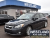2013 Subaru Impreza For Sale Near Barrys Bay, Ontario