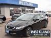 2014 Honda Civic EX For Sale Near Chapeau, Quebec
