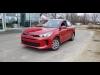 2020 KIA Rio LX PLUS For Sale Near Prescott, Ontario