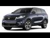 2020 KIA Sorento EX For Sale Near Kingston, Ontario