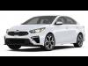 2020 KIA Forte EX For Sale Near Kingston, Ontario