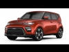 2020 KIA Soul EX PLUS For Sale Near Gananoque, Ontario