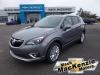 2020 Buick Envision Premium AWD For Sale Near Chapeau, Quebec