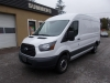 2015 Ford Transit 250 For Sale Near Gatineau, Quebec