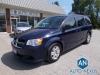 2013 Dodge Grand Caravan For Sale in Bancroft, ON