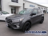 2017 Ford Escape SEL AWD For Sale in Arnprior, ON