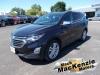2020 Chevrolet Equinox Premier AWD For Sale Near Pembroke, Ontario