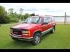 1997 GMC Yukon SLE