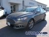 2013 Ford Fusion SE For Sale Near Fort Coulonge, Quebec