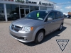 2020 Dodge Grand Caravan Premium Plus For Sale Near Chapeau, Quebec