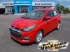 2020 Chevrolet Spark LT For Sale Near Barrys Bay, Ontario
