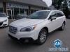 2016 Subaru Outback Premium For Sale in Bancroft, ON