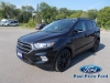 2019 Ford Escape Titanium AWD For Sale in Bancroft, ON