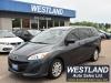 2012 Mazda 5 For Sale in Pembroke, ON