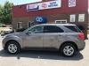 2011 Chevrolet Equinox LT AWD !!  $82 Bi Weekly OAC *   For Sale Near Napanee, Ontario