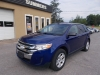 2013 Ford Edge SEL For Sale Near Eganville, Ontario