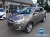 2011 Hyundai Tucson GLS AWD For Sale in Bancroft, ON