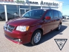 2020 Dodge Grand Caravan Premium Plus For Sale in Arnprior, ON