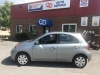 2015 Nissan Micra SV 4Dr Hatch  !! ONLY 29K !!! $85 Bi Weekly OAC* For Sale Near Brockville, Ontario