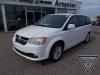 2020 Dodge Grand Caravan Premium Plus For Sale in Arnprior, ON