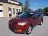 2014 Ford Escape SE For Sale Near Bancroft, Ontario