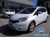 2014 Nissan Versa Note SV For Sale Near Haliburton, Ontario